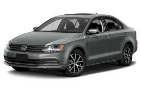 Volkswagen Jetta 1.4